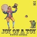 Joy Of A Toy [CCCD]