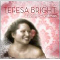 Teresa Bright/A Bright Christmas [TBP8650]