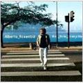 Alberto Rosenblit/De Bem Com A Vida [CD+DVD] [DB0138]