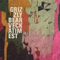 Grizzly Bear/Veckatimest[WARPCD182]