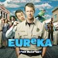 Bear McCreary/Eureka (OST) [LALA10762]