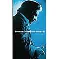 Johnny Cash/At San Quentin  (Reissue) [2CD+DVD][82876759142]