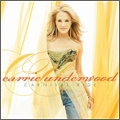 Carrie Underwood/Carnival Ride[88697112212]