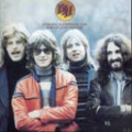 Barclay James Harvest/Everyone Is Everybody Else [Remaster] [0654012]