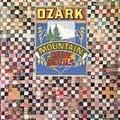 Ozark Mountain Daredevils, The