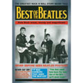 Best Of The Best Beatles: The Greatest Rock N Roll Story Never Told