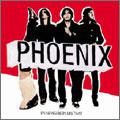 Phoenix (Rock)/It's Never Been Like That[3557162]
