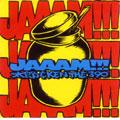 太郎 &KEN THE 390/JAAAM!!![DMRCD-016]