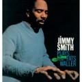 Jimmy Smith (Organ)/Plays Fats Waller (US) (RVG)[X2153692]