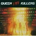Live Killers [CCCD]