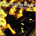 【ワケあり特価】Mix the Vibe: Music Is My Sanctuary[KCD224W]