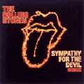 The Rolling Stones/Sympathy For The Devil (Remix)[96662]