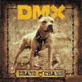 DMX/Grand Champ [0633692]