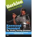 Kenwood Dennard/Studio/ Touring Drummer [HL50448034]