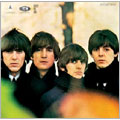 Beatles For Sale<Limited> CD