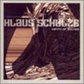 Klaus Schulze/ザ・ヴァニティー・オヴ・サウンズ [MAR-051102]