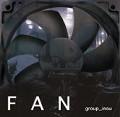 group_inou/FAN[GALS-005]