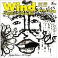 木村恭子 (木屋響子)/Wind ~For Driving [XECY-1006]