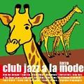 club jazz a la mode terzo [RBCP-2382]