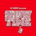 DJ SHUZO presents SHOW TIME 2[SMCDS-2]