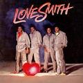 Lovesmith/ラヴスミス[PROA-223]