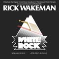 ホワイト・ロック<初回生産限定盤>