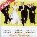 Cole Porter/High Society (OST) (UK)[706542]