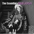 Janis Joplin/The Essential Janis Joplin [87131]