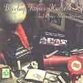 Barclay James Harvest/Barclay James Harvest & Other Stories [Remaster] [38407]