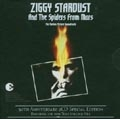 Ziggy Stardust And The Spiders From Mars: The Motion Picture Soundtrack[Limited Edition][CCCD]<限定盤>