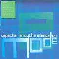 Enjoy The Silence(3 Tracks) [CCCD]