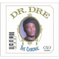 The Chronic [DualDisc][Limited]