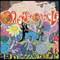 The Zombies/Odessey &Oracle[CDHP025]