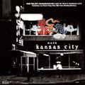 The Velvet Underground/Live At Max's Kansas City (Deluxe Edition)[78093]