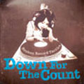 Down For The Count/ブロークン・レコード・タクティクス[EKRM-1060]