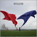 Biffy Clyro/Only Revolutions[5186561452]