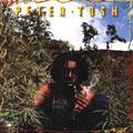 Peter Tosh/Legalize It[4944982]