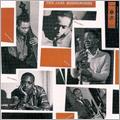 Art Blakey &The Jazz Messengers/The Jazz Messengers[SBMK7241812]