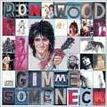 Ron Wood/Gimme Some Neck[SBMK7248462]