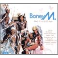 The Collection : Boney M. (EU)