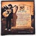 Jimmy Martin/Songs Of A Free Born Man: Jimmy Martin... [8440]