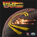 Back 2 The Future[SPUNCD-33]