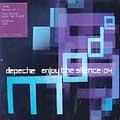Enjoy The Silence(2 Tracks) [CCCD]