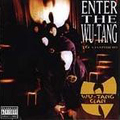 Wu-Tang Clan/Enter The Wu-Tang[74321203672]