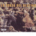 BBCコンサート・オーケストラ/Verdi: La Forza del Destino [ORCV304]