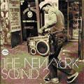 The New York Sound 2 (UK) [CDBGPD188]