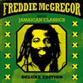 Freddie McGregor/Sings Jamaican Classics [VP1838]