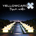 Yellowcard/Paper Walls[X3981532]
