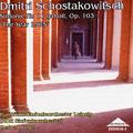 ヘルベルト・ケーゲル/Shostakovich:Symphony No.11  [SSS00382]