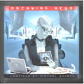 Freedom Fighters/Breaking News Compiled by Virtual Attack[MGMCD-09]